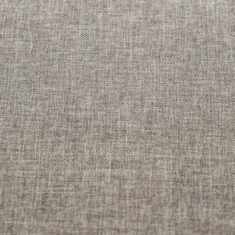 Ткань Жаккард Саванна 03 Capuchino