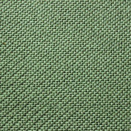 Ткань жаккард Брайтон Grey 05, фото 2