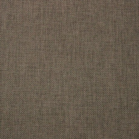 Ткань жаккард Шотландия Combin Brown, фото 2