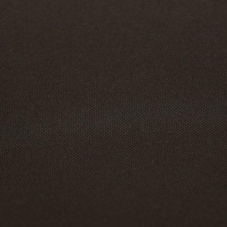 Ткань Жаккард Нео 19 Chocolate
