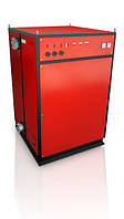 Котел электрический напольный для открытых и закрытых отопительных систем 360 кВт, 380 В, с НДС или на карточку