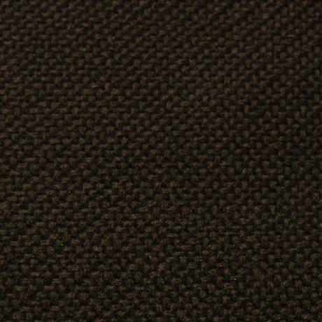 Ткань жаккард Брайтон Chocolate 10