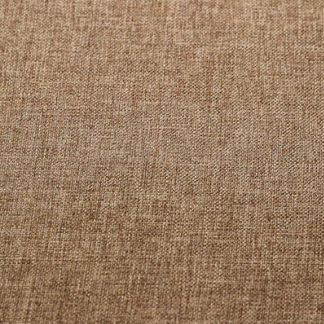Ткань Жаккард Саванна 05 Gold Brown