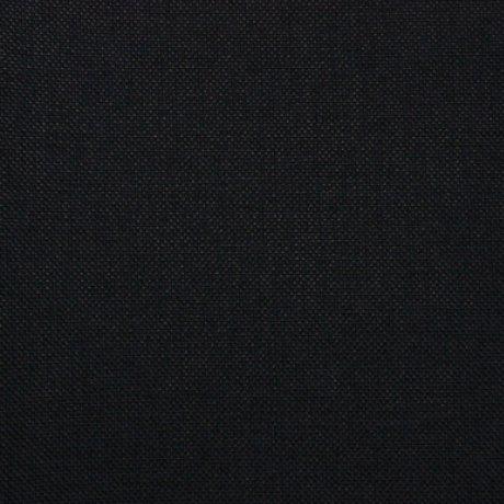 Ткань жаккард Шотландия Combin Dk Grey