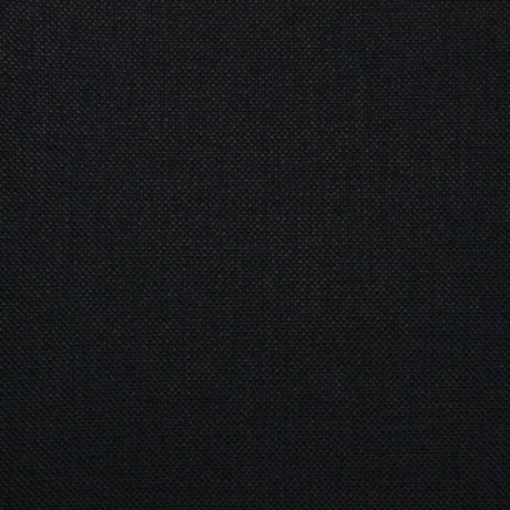 Ткань жаккард Шотландия Combin Dk Grey, фото 2
