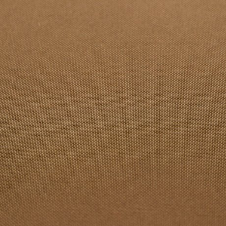 Ткань Жаккард Нео 20 Gold Brown