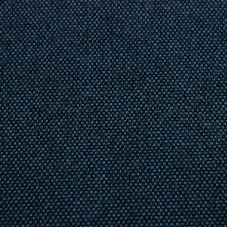 Ткань жаккард Бонус Нова 13 Blue