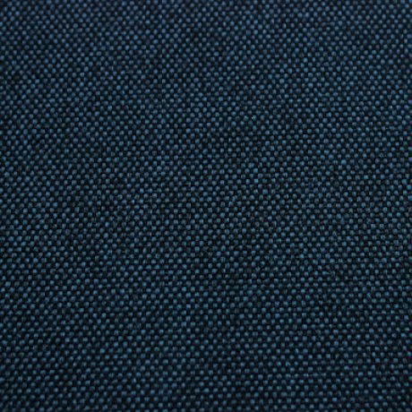 Ткань жаккард Бонус Нова 13 Blue, фото 2