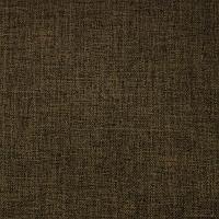 Ткань Жаккард Саванна Нова Gold Brown 2