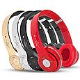 Bluetooth наушники Beats S460, фото 3
