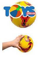 Мяч для футбольных игр на улице, BT-FB-0157