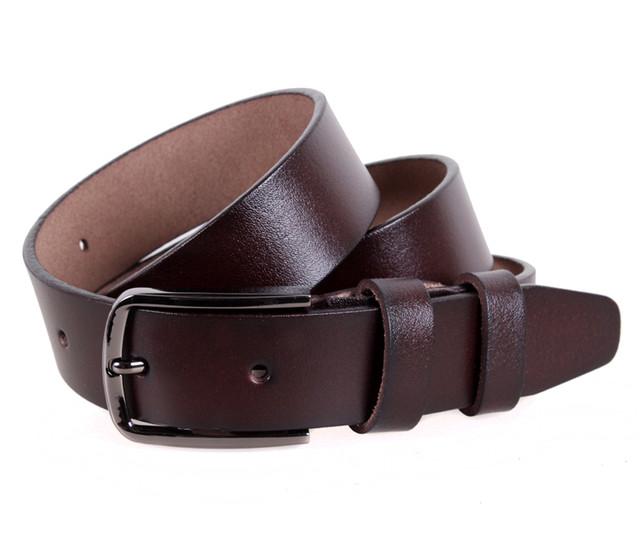 Как выбрать мужской ремень размер xxl ремень мужской кожаный jms