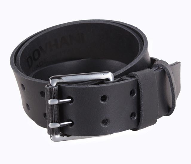 Как выбрать мужской ремень размер xxl мужской кожаный ремень wrangler купить