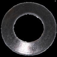 Диск промежуточной опоры карданного вала МТЗ 72-2209021 Производитель: ТАРА