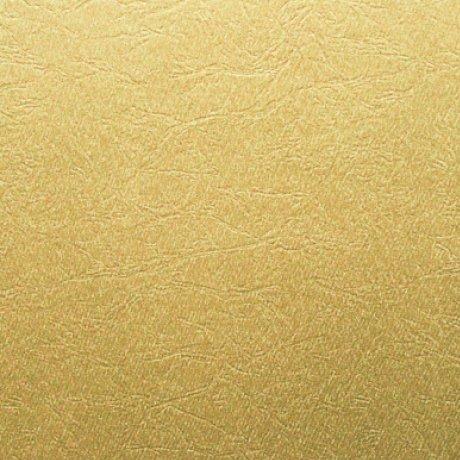 Ткань Жаккард Роксана Combin Gold