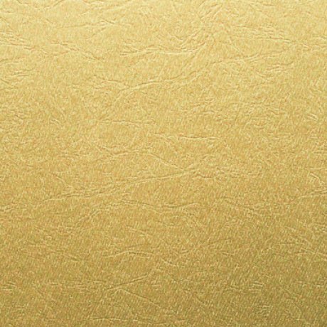 Ткань Жаккард Роксана Combin Gold, фото 2