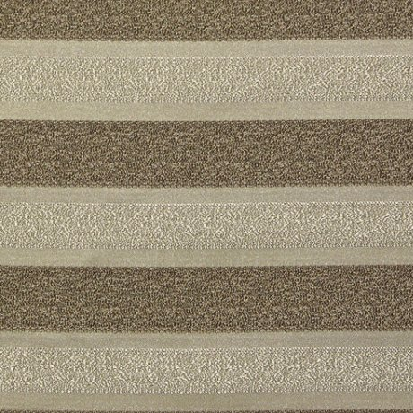 Ткань Dominik B166-9, фото 2
