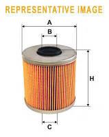 WF8178 WIX топливный фильтр