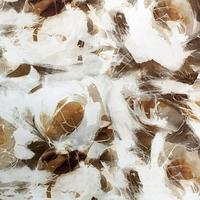Ткань Elandra dt1