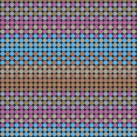 Ткань Eclat 0501