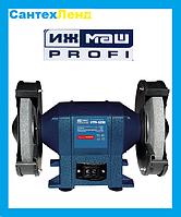 Точильный станок Ижмаш Profi ИТП-1250 (200 круг)