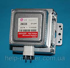 Магнетрон  LG 2M226 (01GMT)
