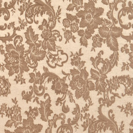 Ткань Микрошенилл, жаккард Фиджи-15400 плейн, фото 2