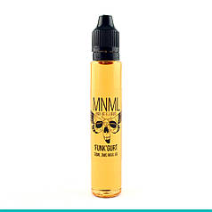 MNML - FunkGurt (30ml)