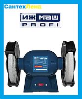 Точильный станок Ижмаш Profi ИТП-1200 (200 круг)