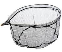 Голова подсака Flagman 40х55см mesh 5х7мм