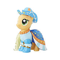Сияние пони модницы Эпплджек My Little Pony С0721
