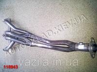 Коллектор выпускной (паук) ВАЗ 2110 1.5 (4-2-1), Тольятти