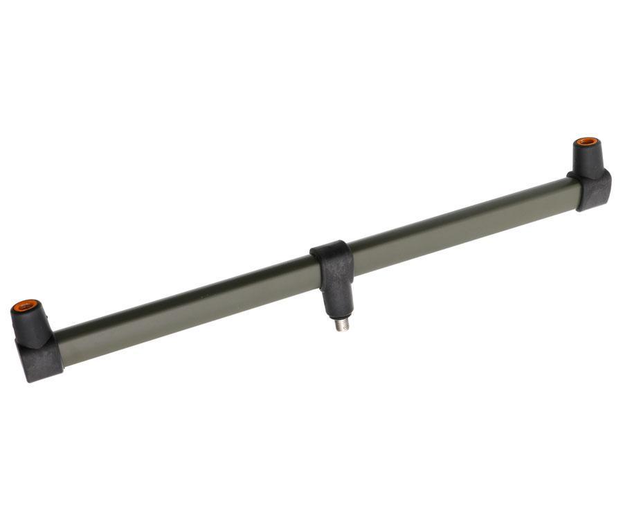 Бузбар Carp Pro Buzz Bar 40cm for 2 rods