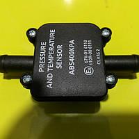 МАП датчик PS02 5-ти пиновый  (аналог STAG PS 02)