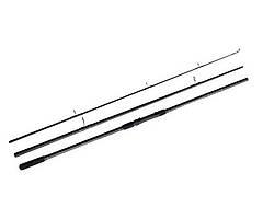 Карповое удилище Flagman Magnum Black Carp 3.9м 3.5lb