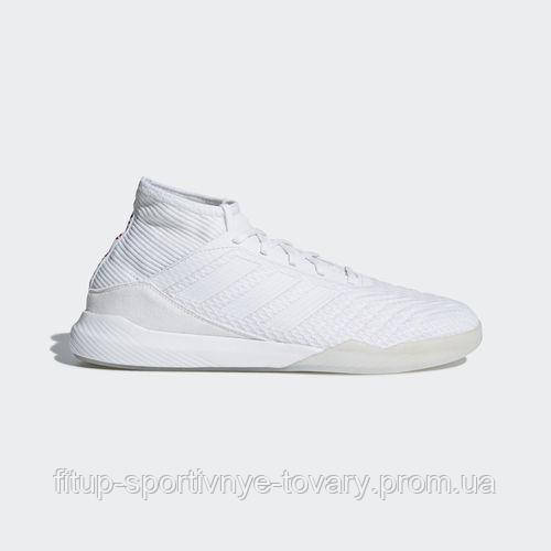 c506b289 Кроссовки футбольные Adidas PREDATOR TANGO 18.3 TR CM7703: продажа ...