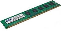 Модуль памяти DDR3 4GB/1600 GOODRAM (GR1600D364L11/4G)