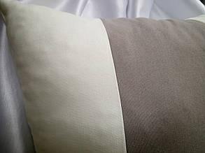 """Подушка """"Асорті"""" №5 (45х45см), фото 2"""