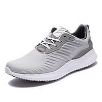 Мужские кроссовки Adidas Alphabounce B42863