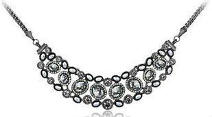 Ожерелье Колье Стиль tb1135