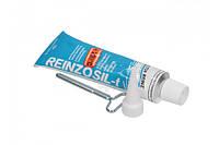 Прозрачный силиконовый герметик Victor Reinz Reinzosil-t 70 мл
