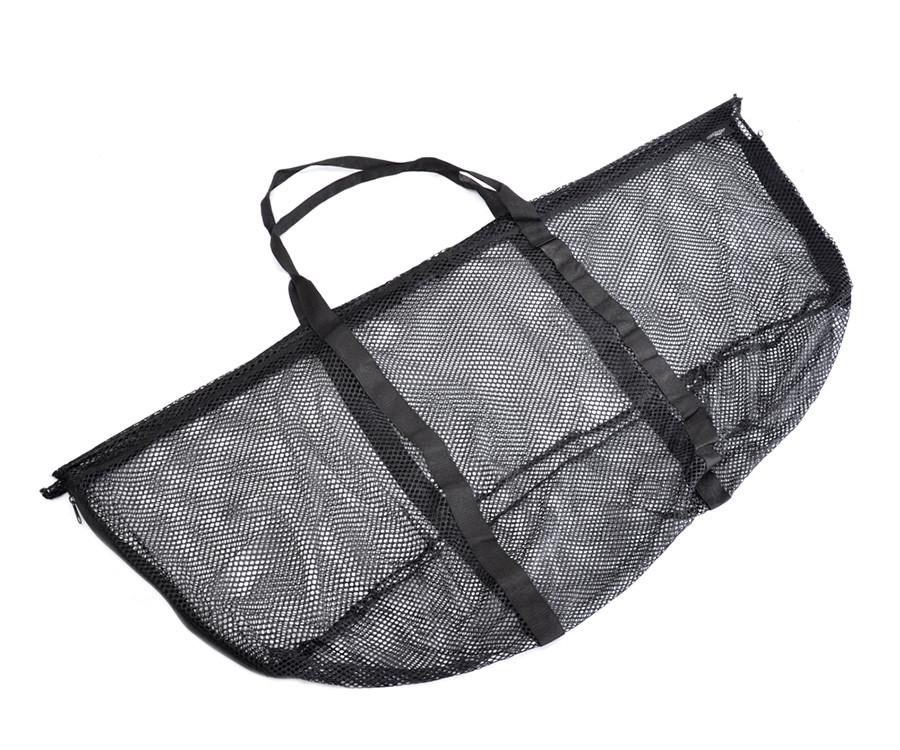 Сумка для хранения Carp Pro Eco Weight Sling