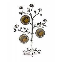 Фоторамка настольная Семейное дерево