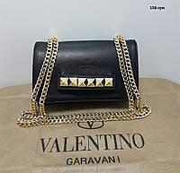 Женский клатч Valentino 158 сум