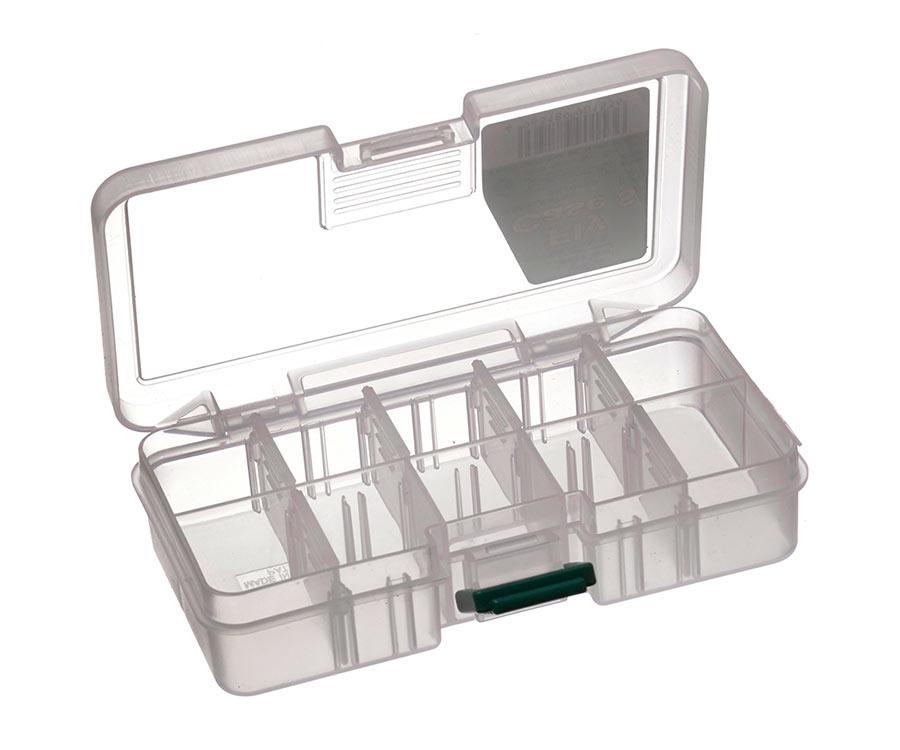 Коробка Meiho Fly Case S F-S