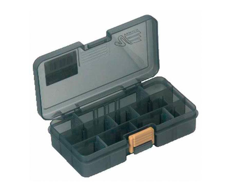 Коробка Meiho VS-804 Black