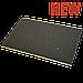 Шумоизоляция авто Acoustics Faton 8 Black (100х50см, 8мм) , фото 2