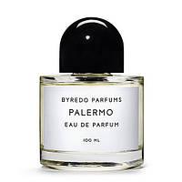 ByRedo Palermo edp 100 ml. женский PREMIUM