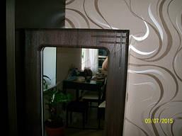 Шкаф-купе в кухню-студию, фото 2