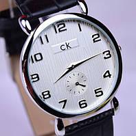 Наручные кварцевые часы CK6467